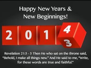 New Year 2014.001