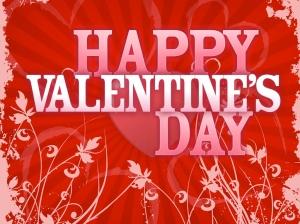 Valentines Day.001