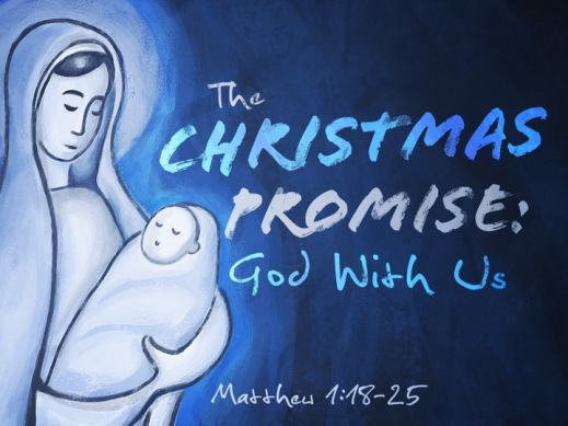 Ch 1 1825 The Christmas Promise