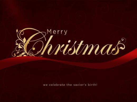 christmas_ribbon_merry_christmas-still-4x3